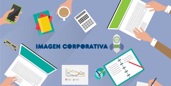 Cómo crear la Identidad Corporativa