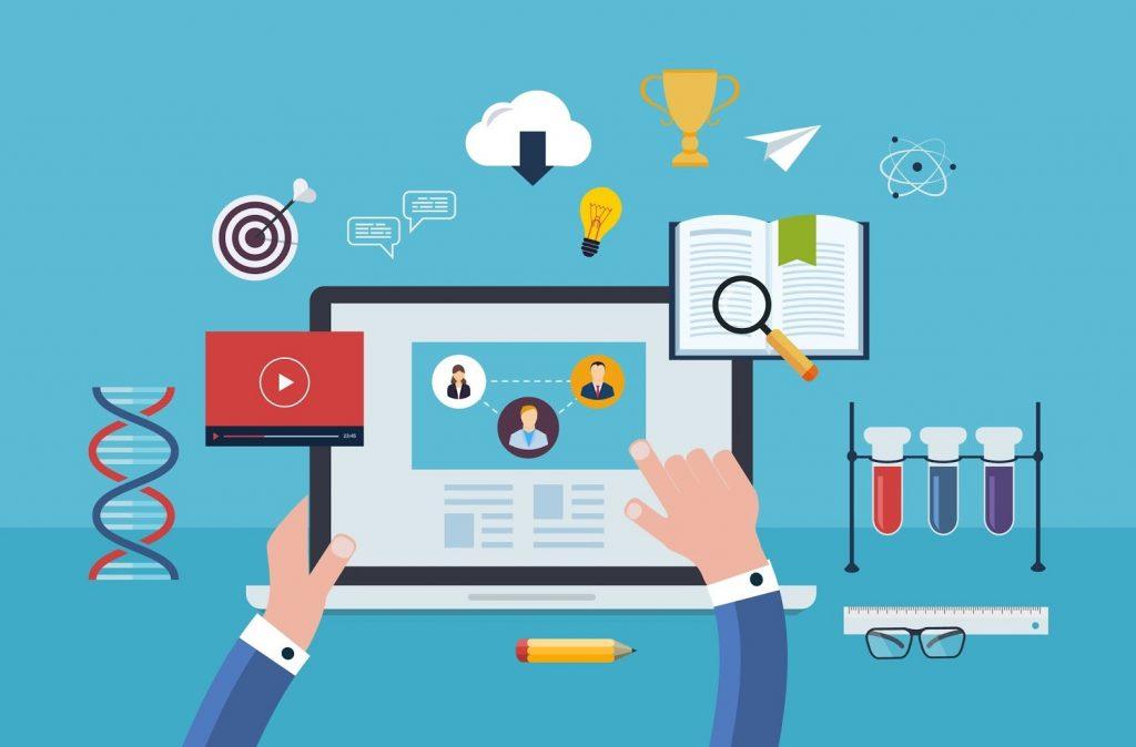 La filosofía del marketing digital