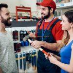 25 tips para aumentar tus ventas