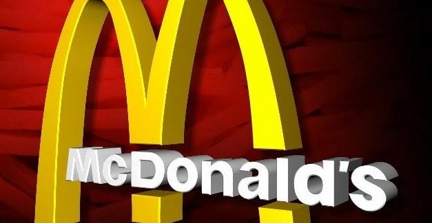 10 Claves del éxito que podemos aprender de McDonalds