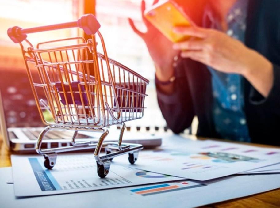 10 consejos para triplicar tus ventas