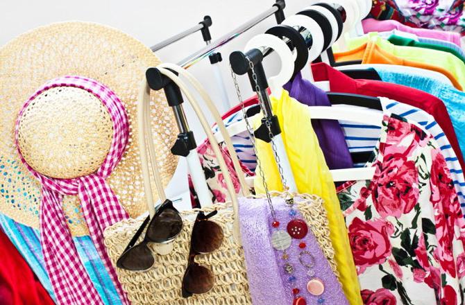 10 opciones para poner un negocio de venta de ropa