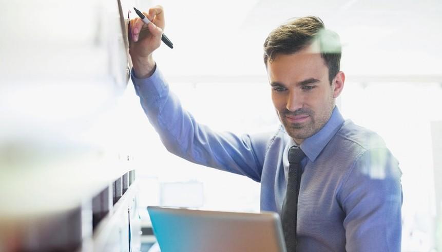 8 características que todo emprendedor debe desarrollar antes que nada