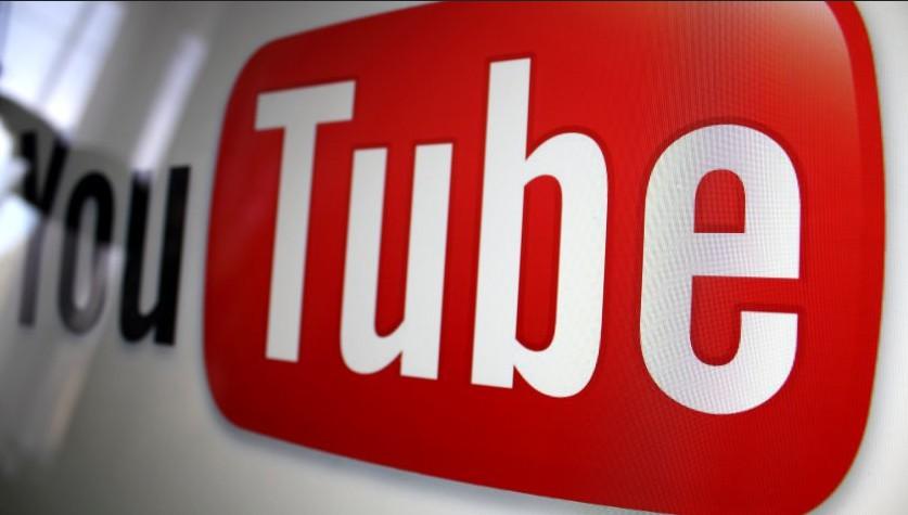 La fenomenal historia de Youtube