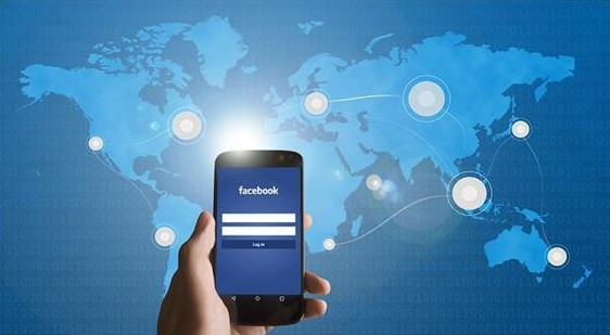 Porque deberías incorporar Facebook a tu estrategia de marketing