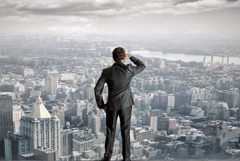 Tener un plan es la diferencia entre un soñador y un emprendedor