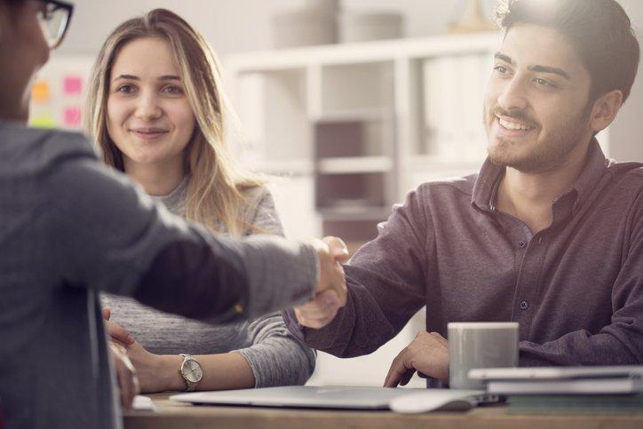 Tips efectivos para encontrar clientes potenciales