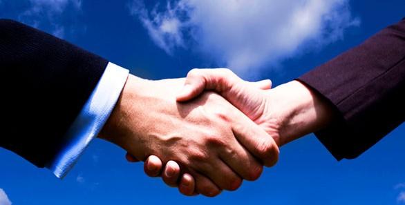 10 concejos para aprender la habilidad de negociar