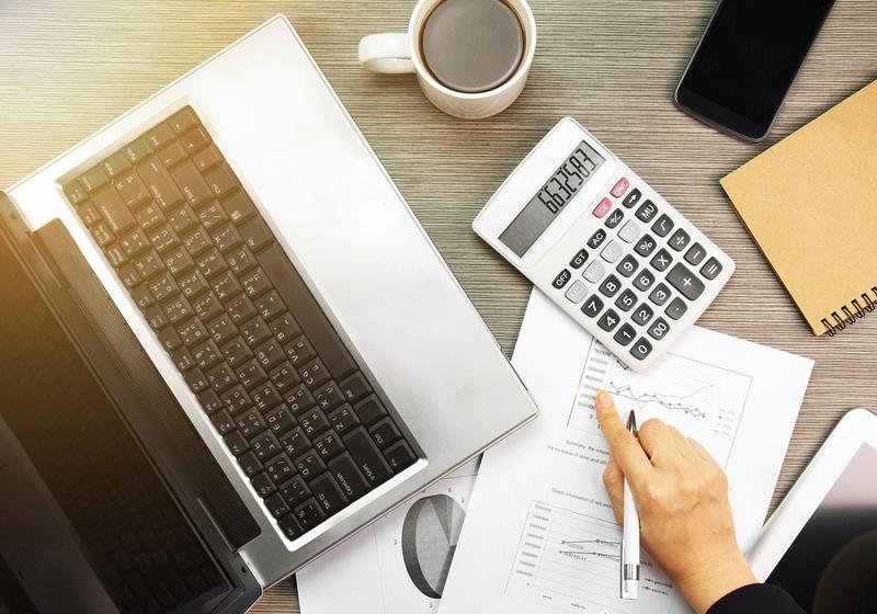 Cómo saber si tu negocio es rentable?