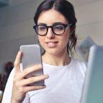 ¿Cómo combatir la distracción en el mundo online?